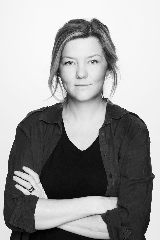 Lina E Adamo, founder & photographer