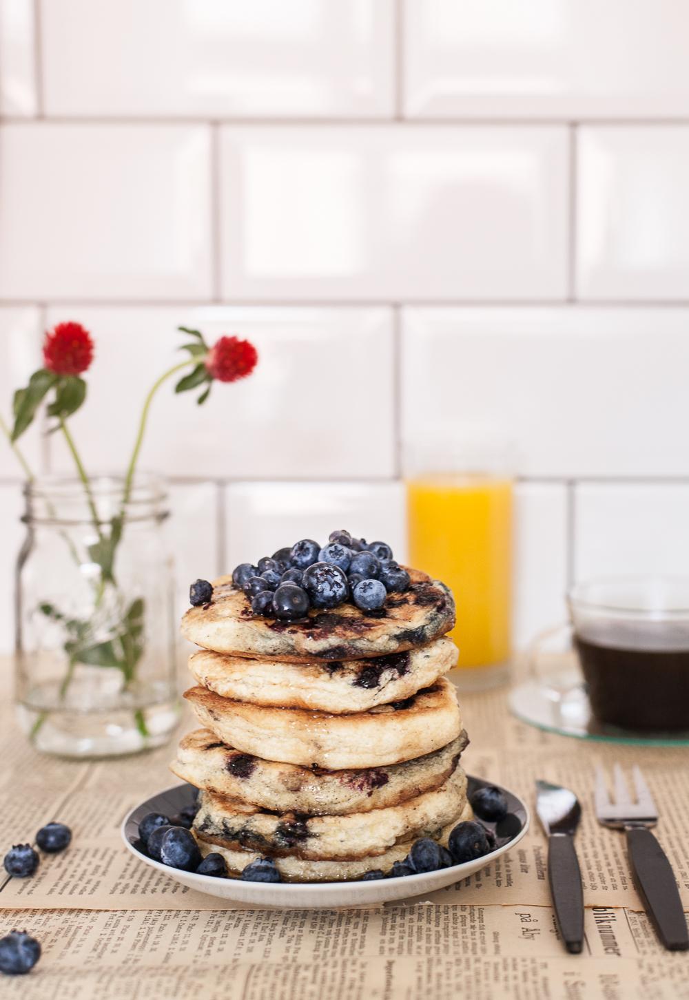 Frukost frÜn vÑrldens hîrn Foto Emily Dahl-20.jpg