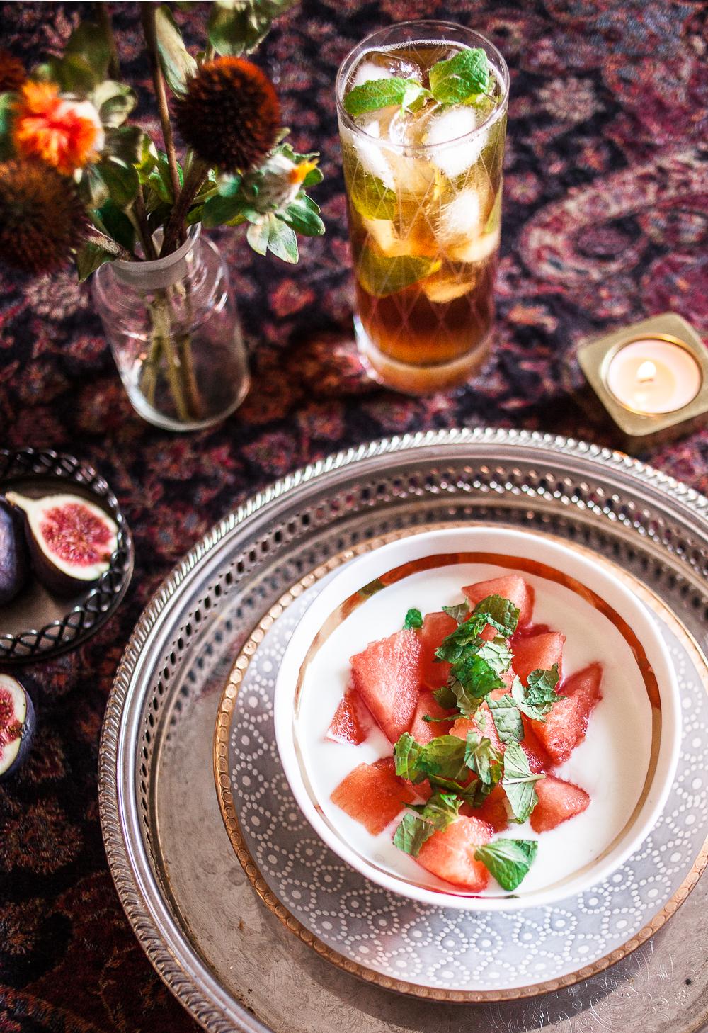 Frukost frÜn vÑrldens hîrn Foto Emily Dahl-23.jpg