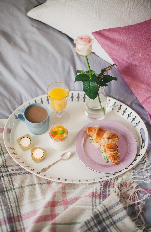 Frukost Foto Emily Dahl-2.jpg