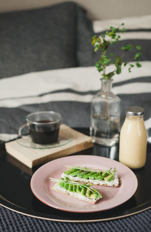 Frukost Foto Emily Dahl-3.jpg
