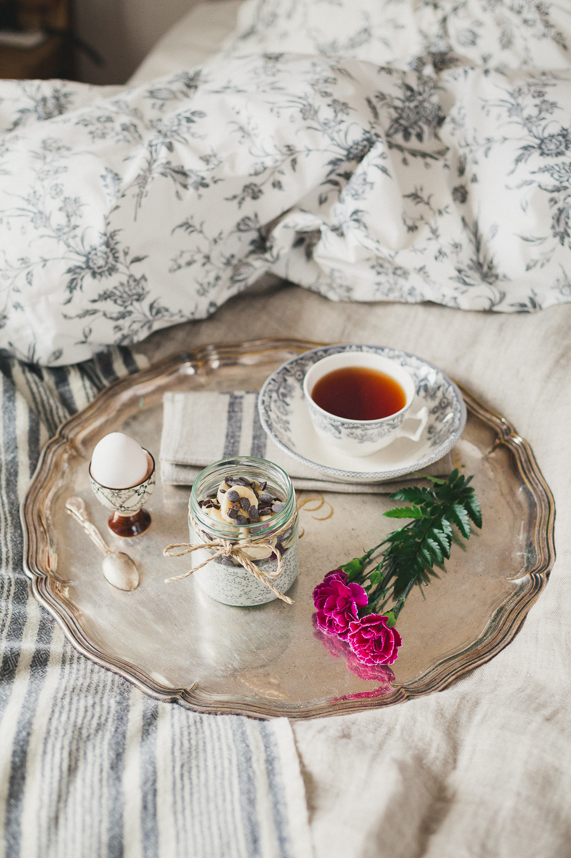 Frukost Foto Emily Dahl-4.jpg