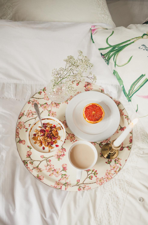 Frukost Foto Emily Dahl-6.jpg