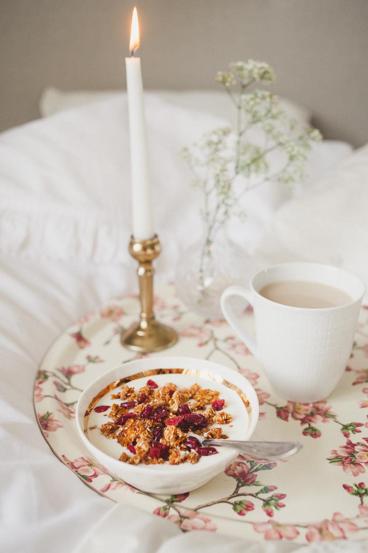 Frukost Foto Emily Dahl-7.jpg