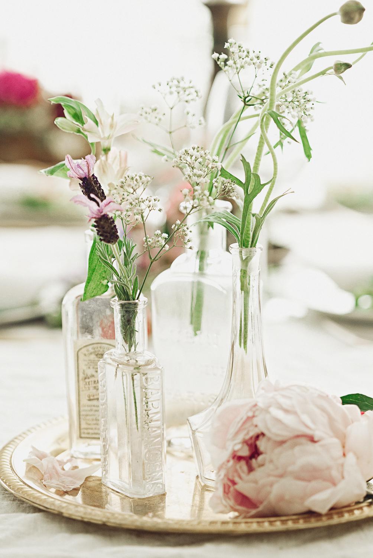 Blomsterdukning Foto Emily Dahl-2.jpg