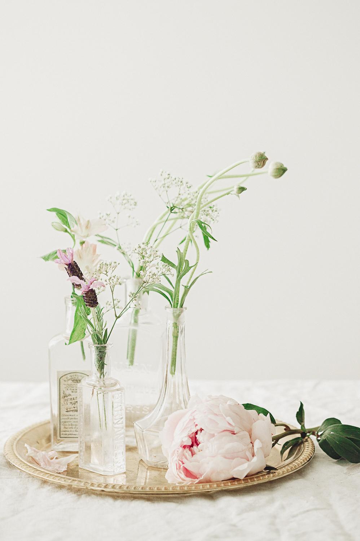 Blomsterdukning Foto Emily Dahl-3.jpg
