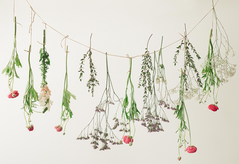 Blomsterdukning Foto Emily Dahl-17.jpg