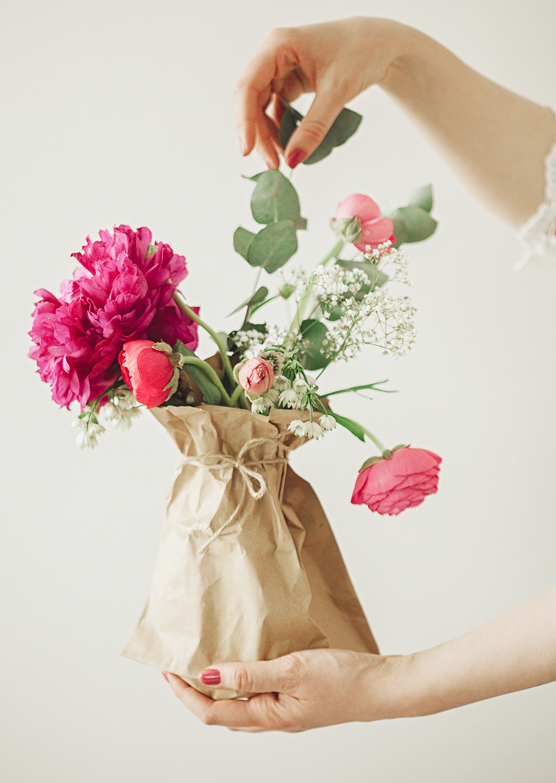 Blomsterdukning Foto Emily Dahl-18.jpg
