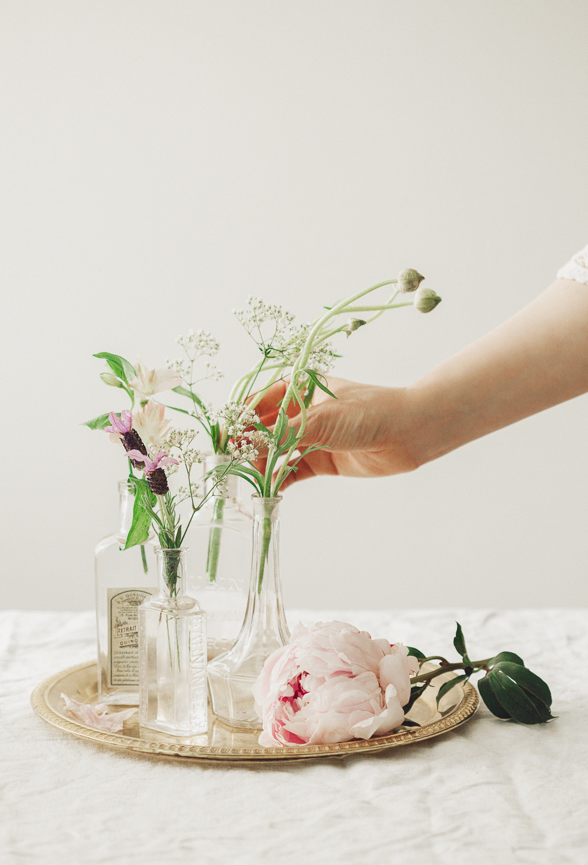 Blomsterdukning Foto Emily Dahl-21.jpg