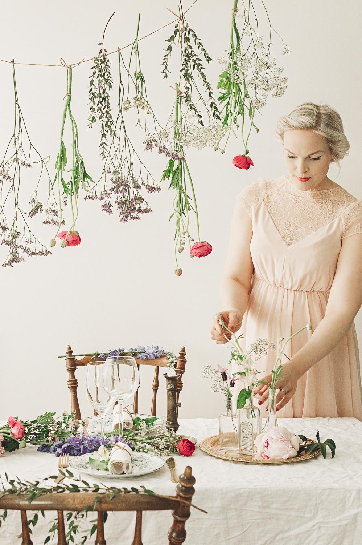Blomsterdukning Foto Emily Dahl-24.jpg