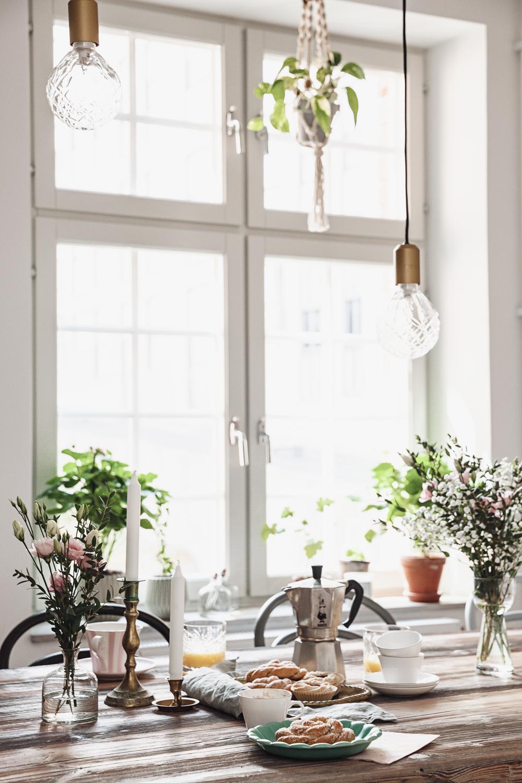 At Home Whatdecoratesmyday Foto Emily Dahl--3.jpg