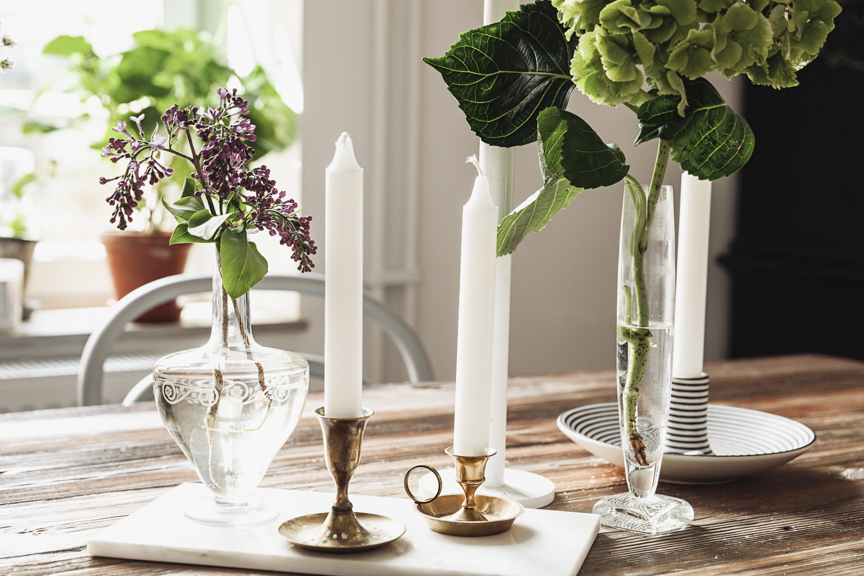 At Home Whatdecoratesmyday Foto Emily Dahl--6.jpg