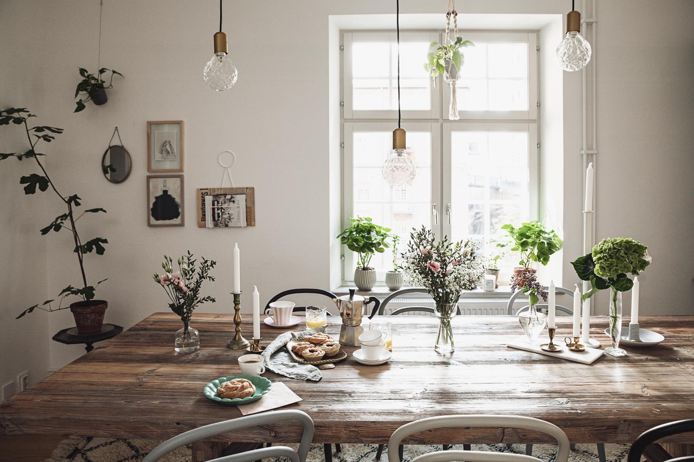 At Home Whatdecoratesmyday Foto Emily Dahl--5.jpg