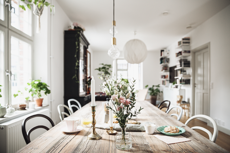At Home Whatdecoratesmyday Foto Emily Dahl--10.jpg
