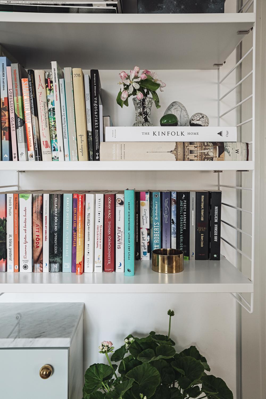 At Home Whatdecoratesmyday Foto Emily Dahl--20.jpg