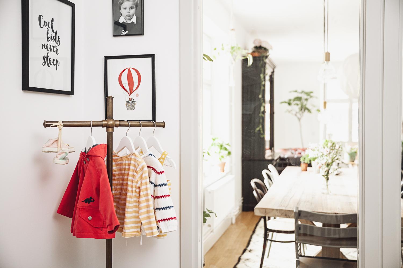 At Home Whatdecoratesmyday Foto Emily Dahl--28.jpg