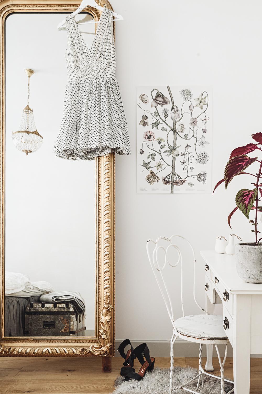 At Home Whatdecoratesmyday Foto Emily Dahl--29.jpg