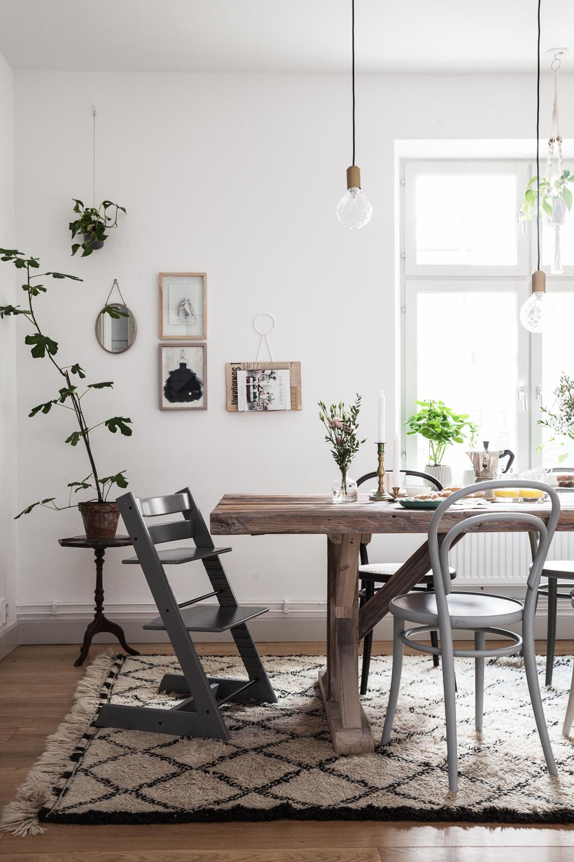 At Home Whatdecoratesmyday Foto Emily Dahl-.jpg
