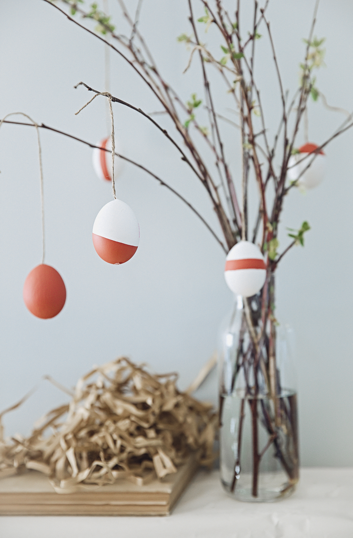 Terracotta Easter AMU Foto Emily Dahl-9.jpg
