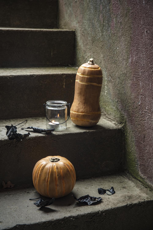 halloween232A5655.jpg