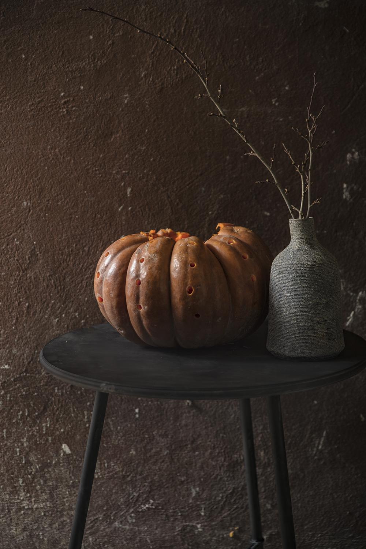 halloween232A5630.jpg