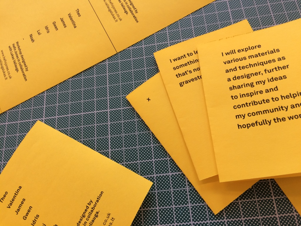7 - manifesto for booklets 2.jpg