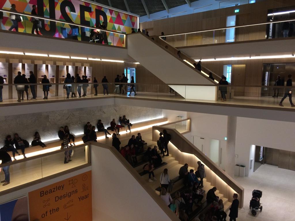 2 - participants went exploring exhibition.jpg