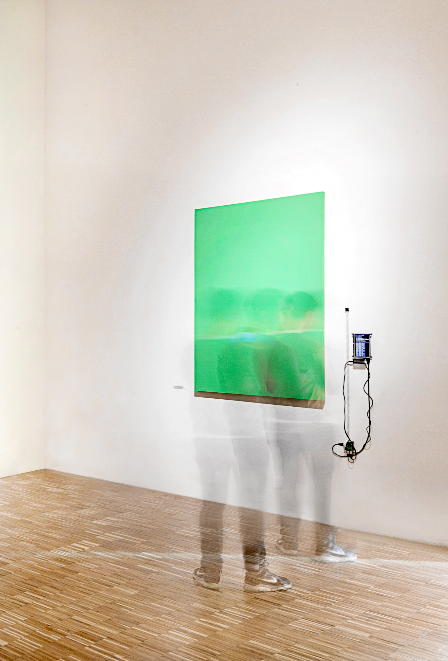 Impressionist - I_SEE_COLORS_EVERYWHERE_exhibition_Triennale_Milan.jpg