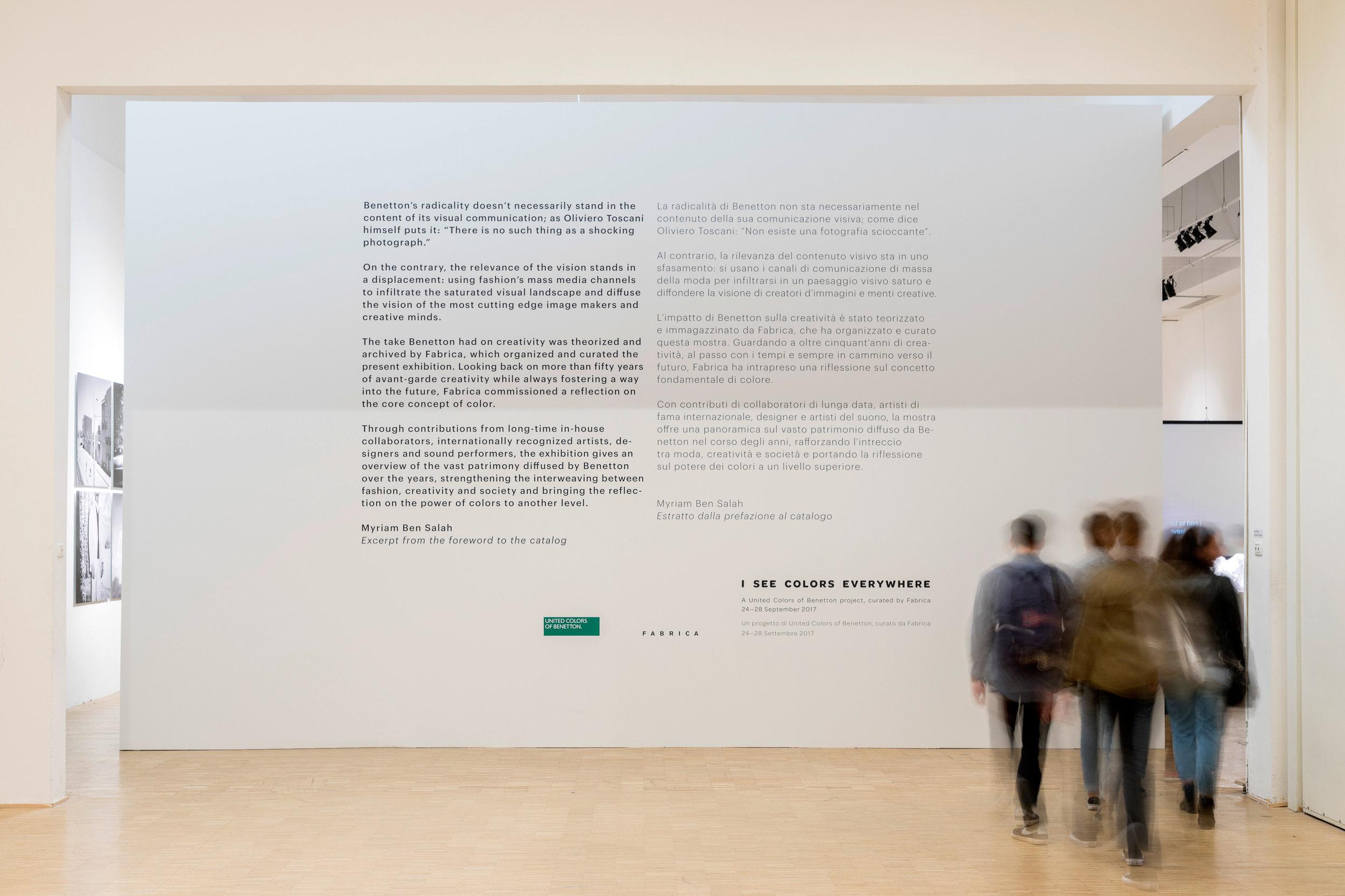 I_SEE_COLORS_EVERYWHERE_exhibition_Triennale_Milan_Fabrica_ph_Marco_Zanin_2017_0103.jpg
