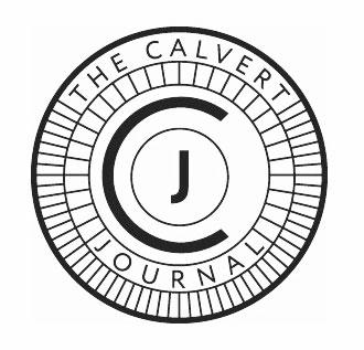 calvert-logo.jpg