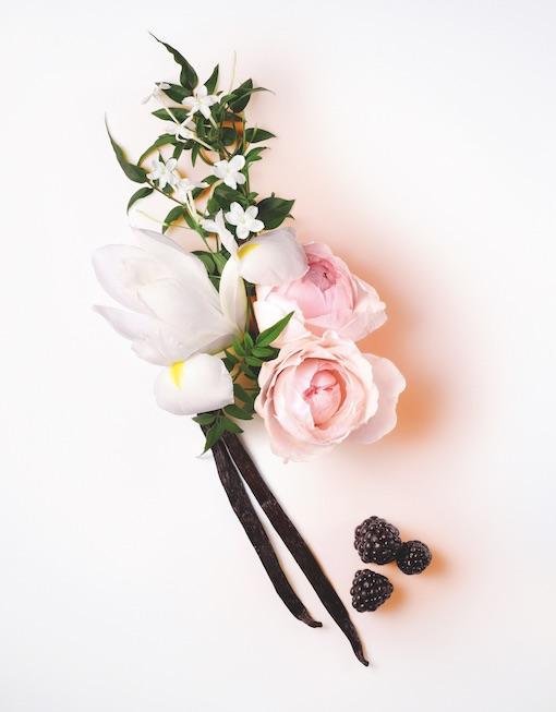 unes_lalique_fragrance