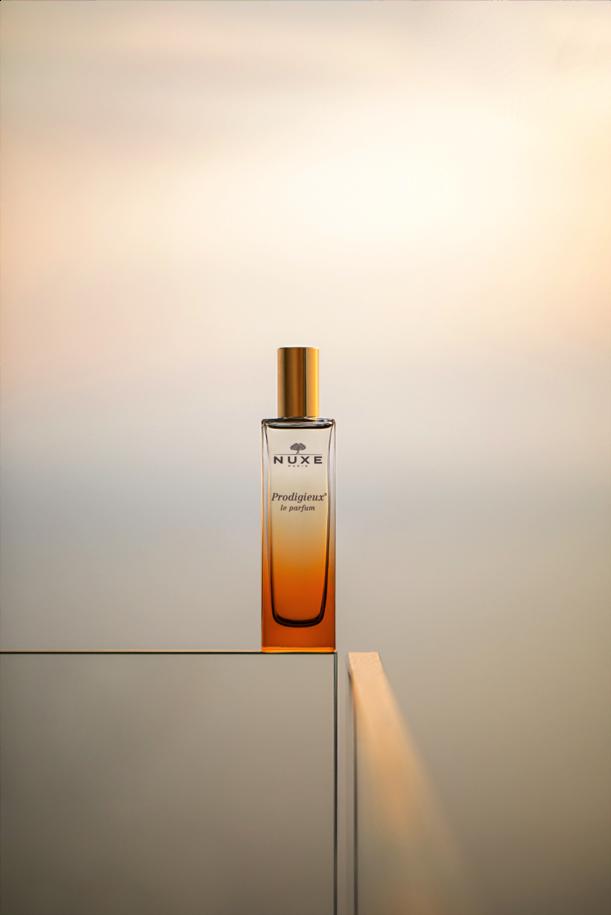 unes_nuxe_parfum