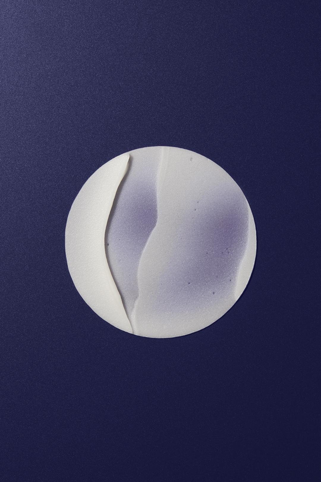 unes-studio kenzoki texture