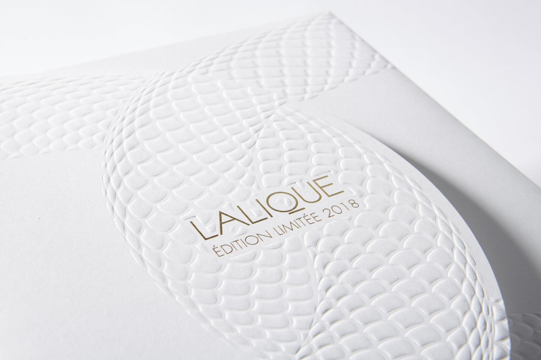 unes-studio_lalique_dossier de presse