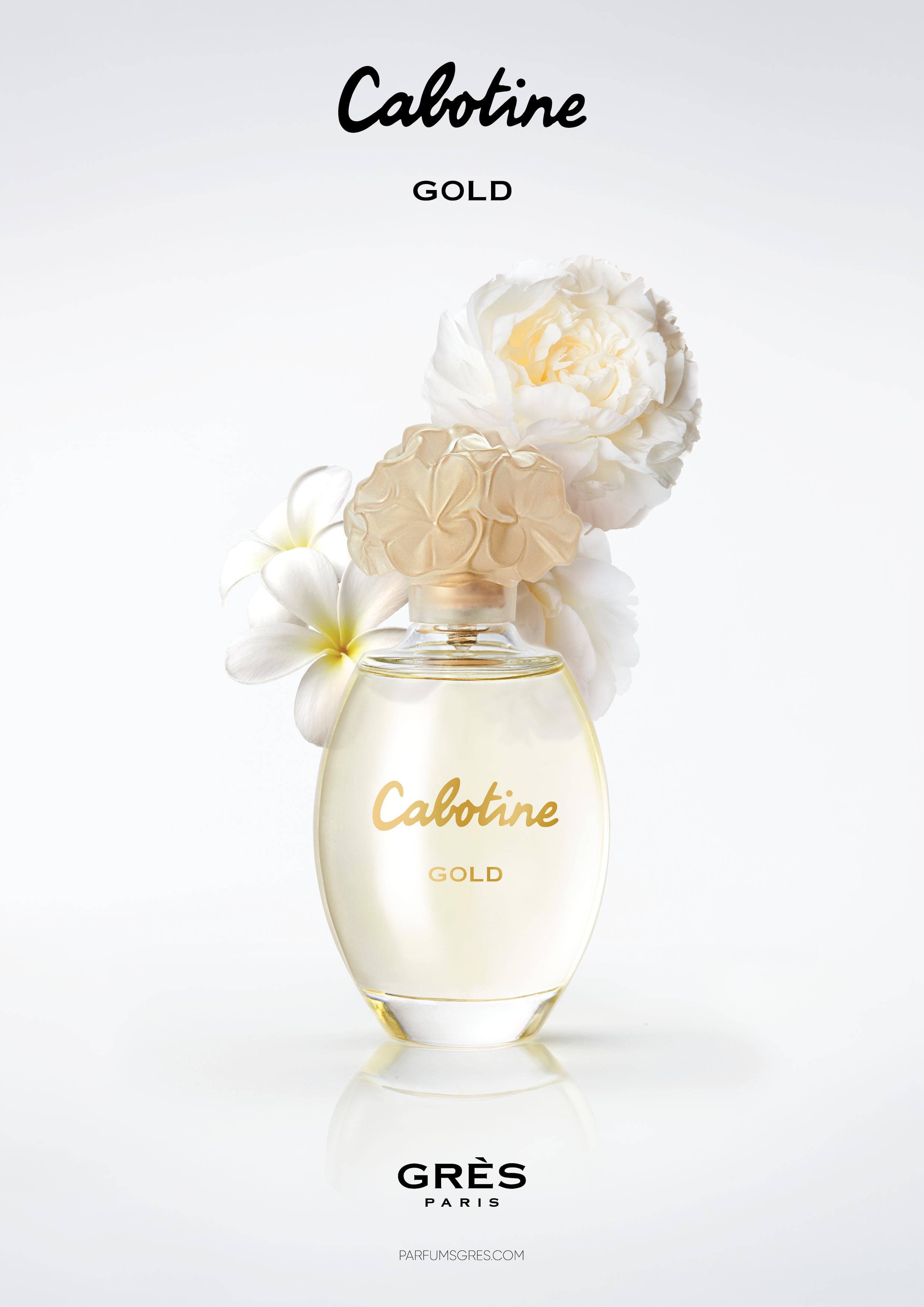 CABOTINE_CADRAGES_GOLD2.jpg