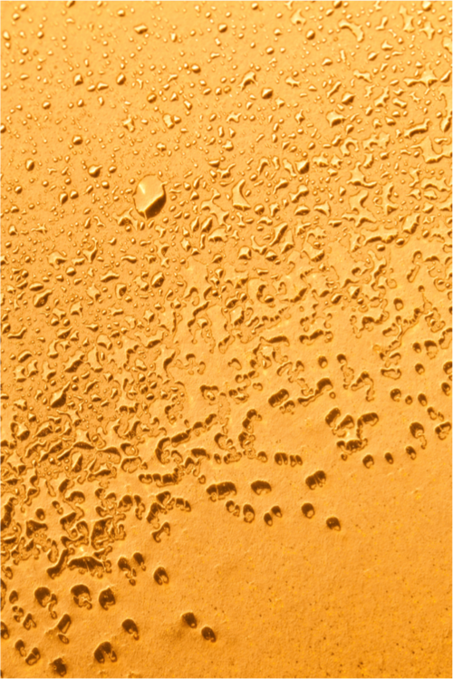 unes_nuxe_texture_2.png