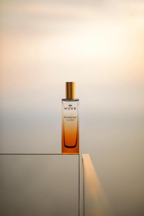 unes_nuxe_parfum.png
