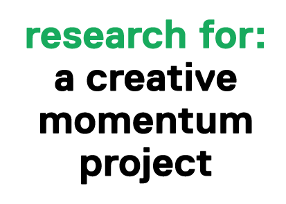 ACMP_researchfor_taglines.png