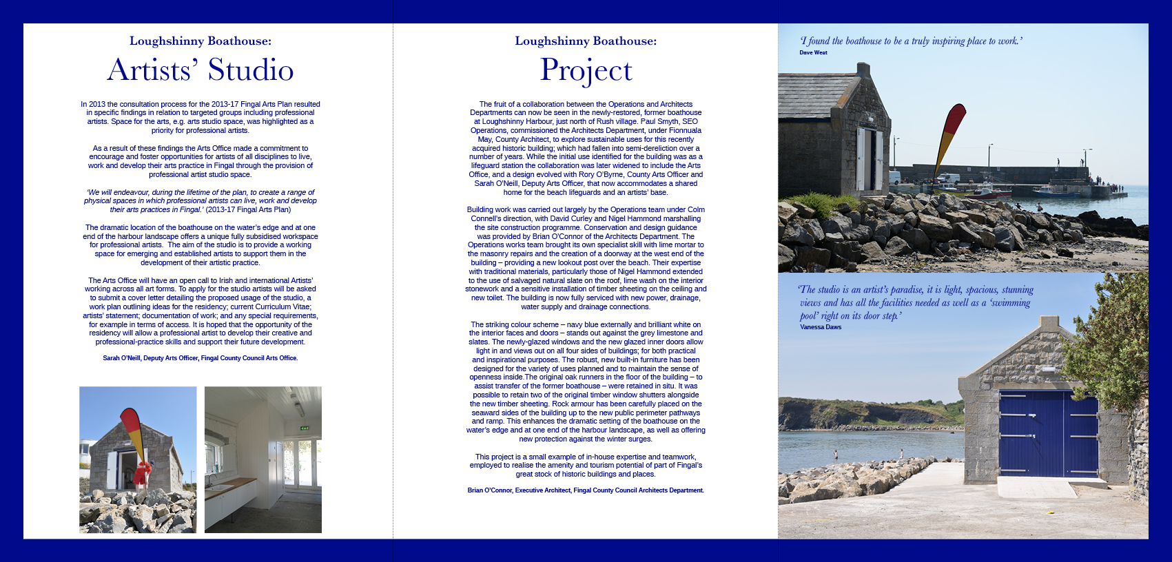 Boathouse_A5_6p_booklet2.jpg