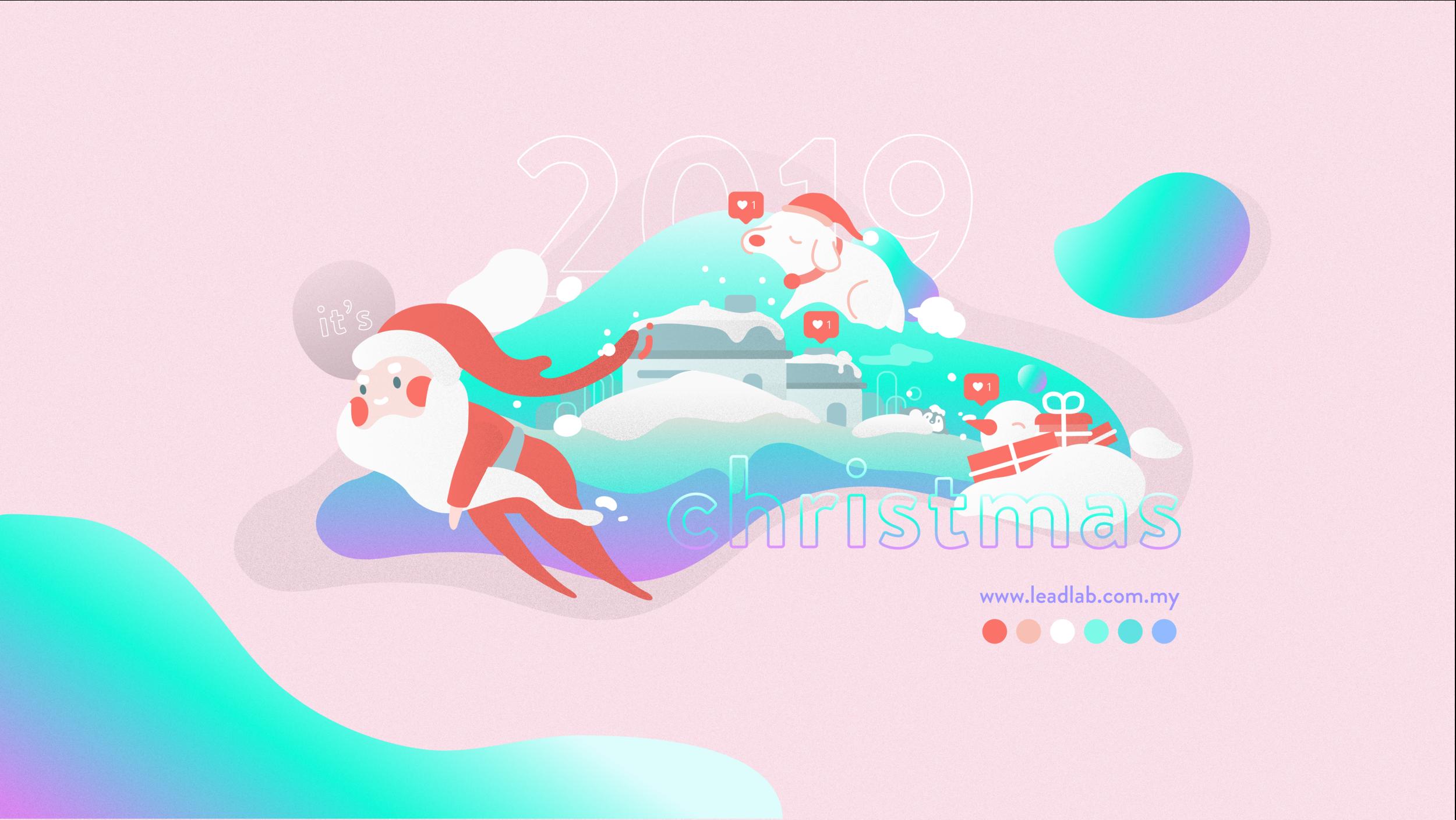 Xmas 2019 Alt4-01-01.png