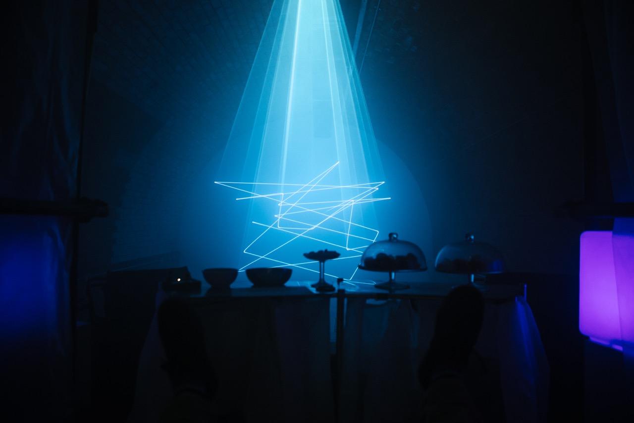 Laserface_006.jpeg