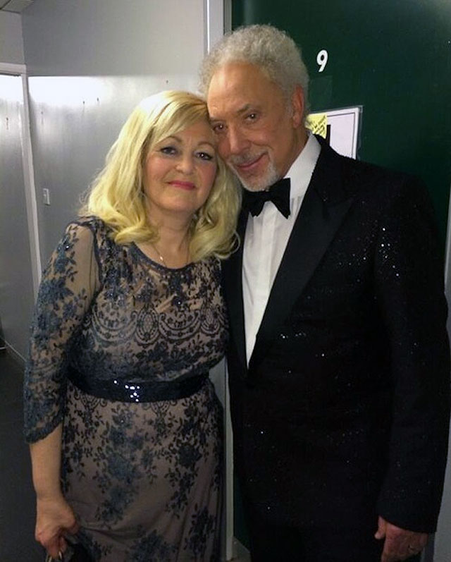 Sally-Barker-with-Tom-Jones-after-BBC-The-Voice-Final-2.jpg