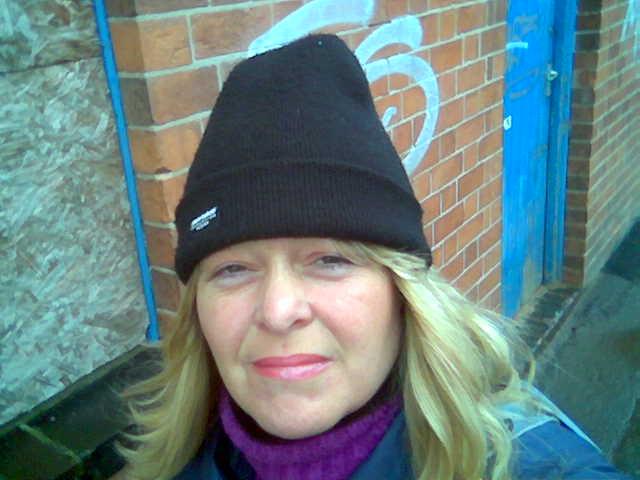 Sally Barker 2.jpg