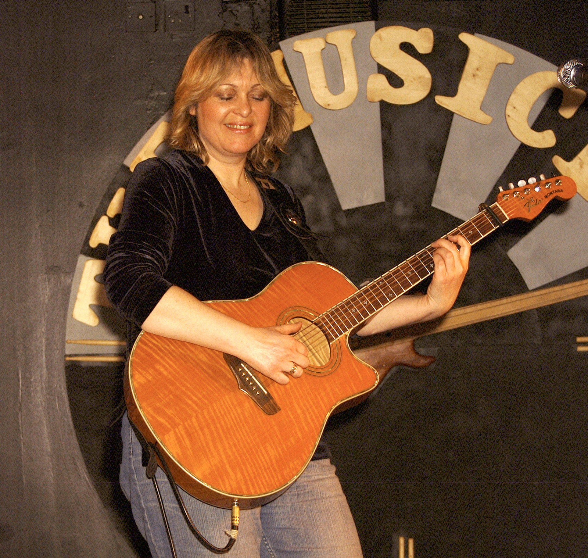 Sally Barker at the Musician Leicester.jpg