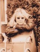 Sally Barker as a Rocker.jpg