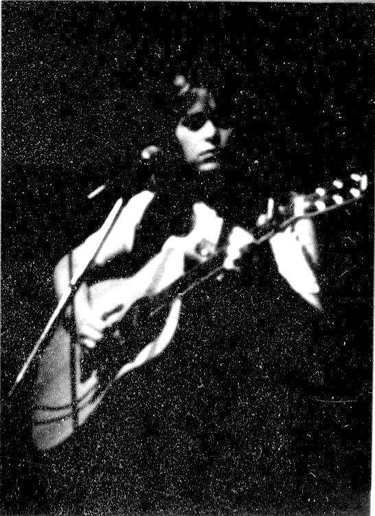 Sally Barker at 17 yrs.jpg