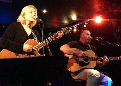 Sally Barker with Keith Buck.jpeg
