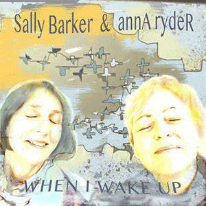Sally-and-Anna--When-I-Wake-Up-Album.png
