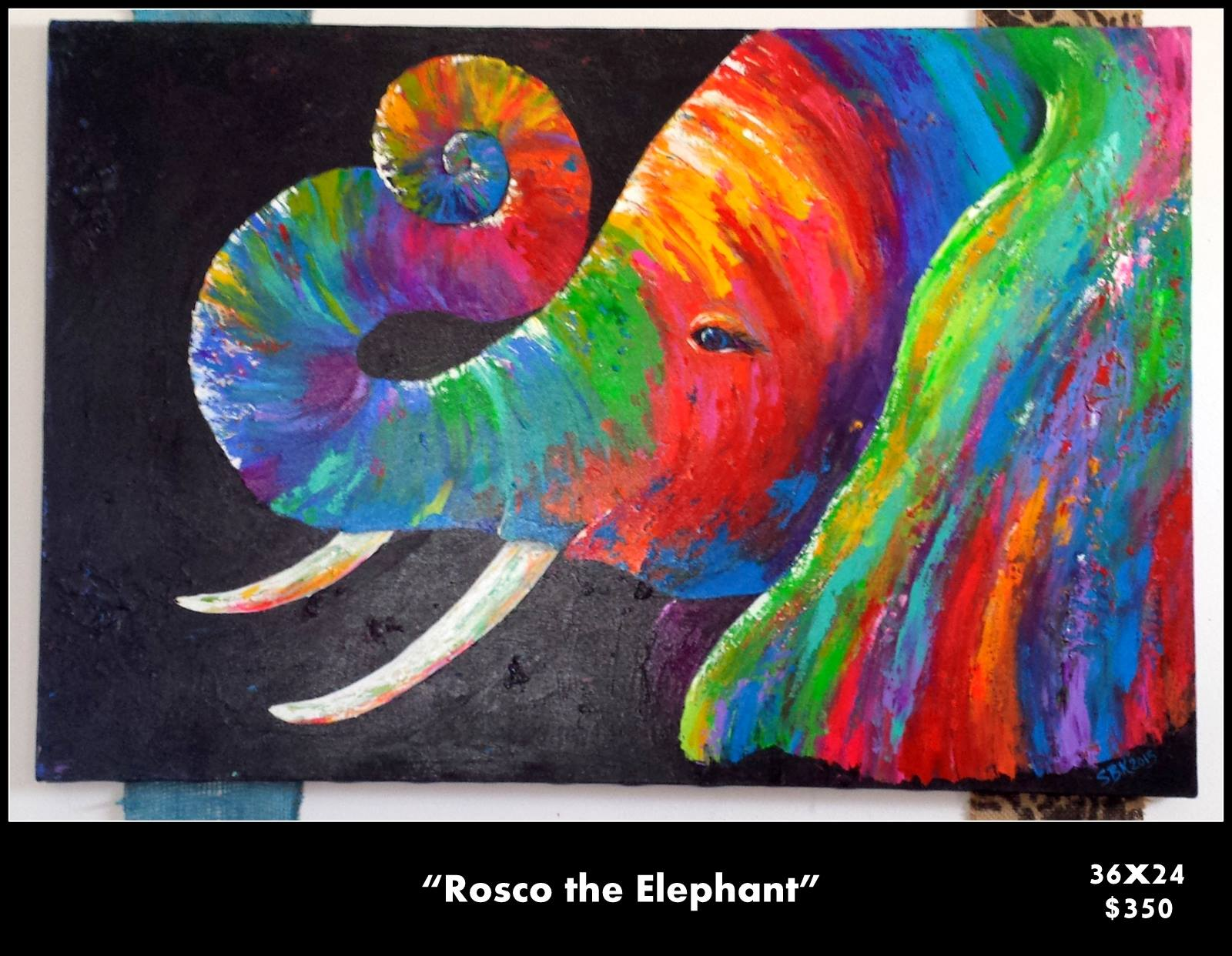 Rosco the Elephant.jpg