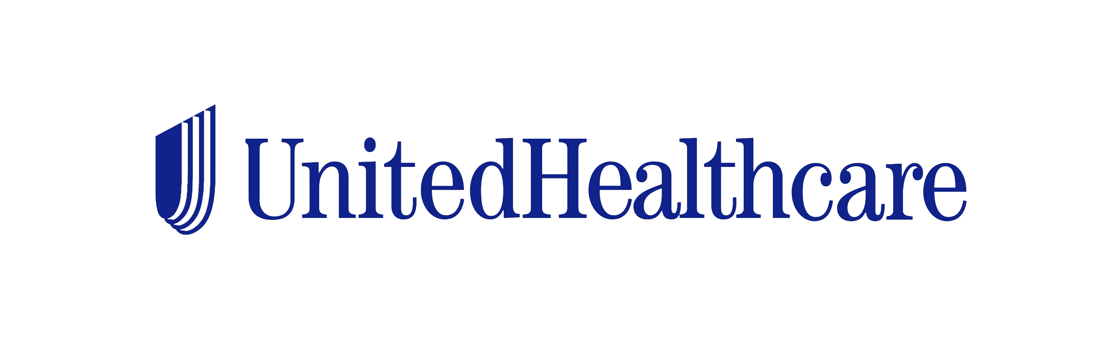 unitedhealthcare.png